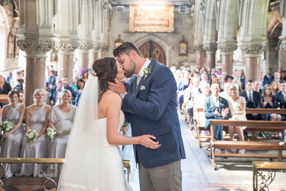 Yorkshire Wedding Photographer - Natural Wedding Photography - Rudding Park Wedding Photographer (66 of 128).jpg