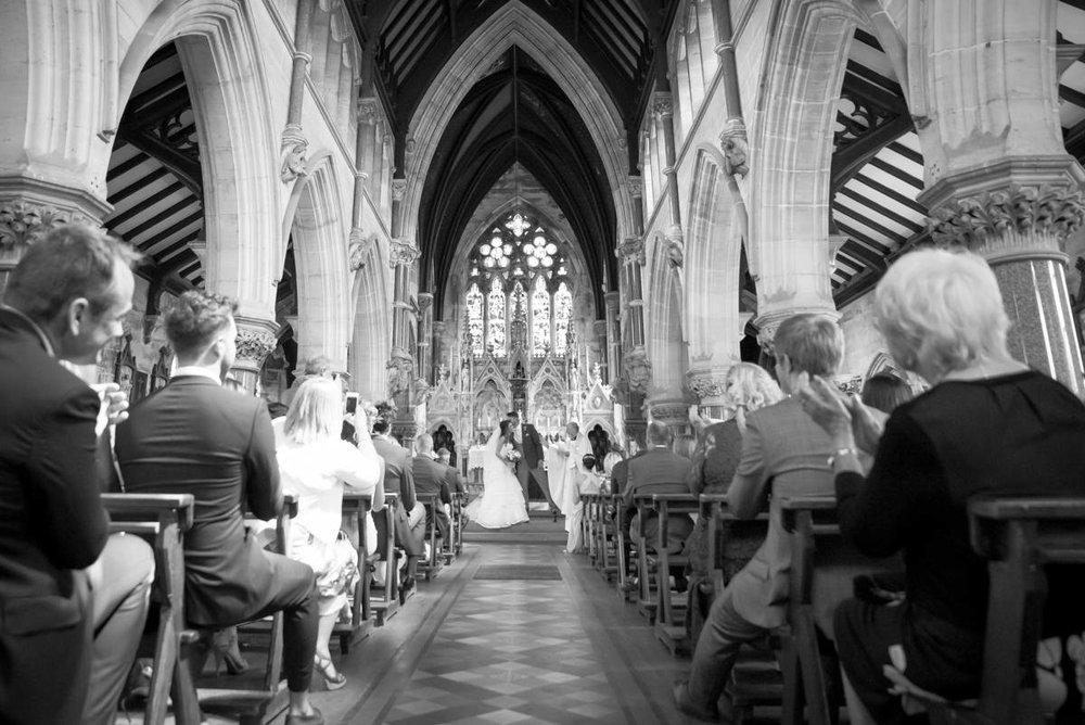 Yorkshire Wedding Photographer - Natural Wedding Photography - Rudding Park Wedding Photographer (67 of 128).jpg