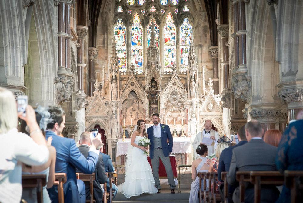 Yorkshire Wedding Photographer - Natural Wedding Photography - Rudding Park Wedding Photographer (68 of 128).jpg