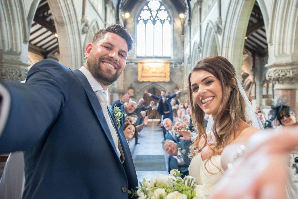 Yorkshire Wedding Photographer - Natural Wedding Photography - Rudding Park Wedding Photographer (69 of 128).jpg