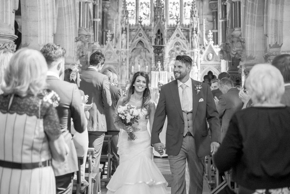 Yorkshire Wedding Photographer - Natural Wedding Photography - Rudding Park Wedding Photographer (70 of 128).jpg