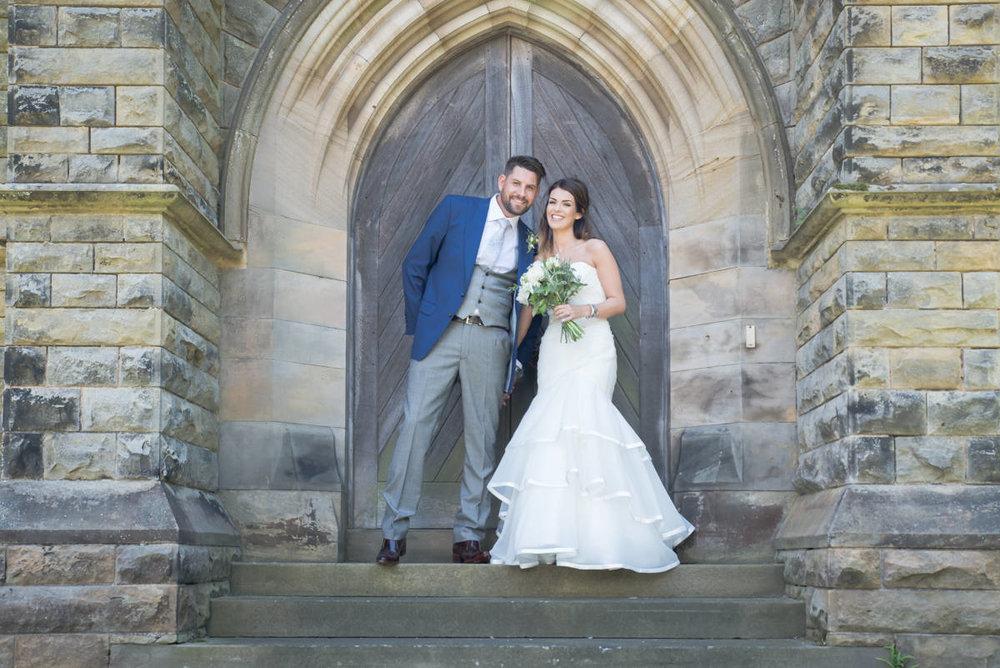 Yorkshire Wedding Photographer - Natural Wedding Photography - Rudding Park Wedding Photographer (72 of 128).jpg