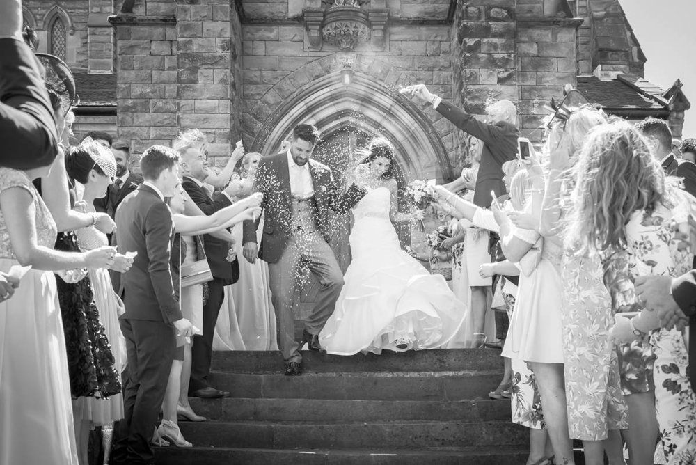 Yorkshire Wedding Photographer - Natural Wedding Photography - Rudding Park Wedding Photographer (73 of 128).jpg