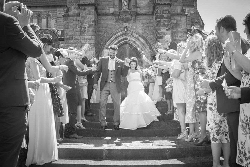 Yorkshire Wedding Photographer - Natural Wedding Photography - Rudding Park Wedding Photographer (75 of 128).jpg
