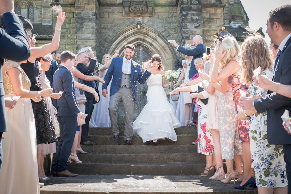 Yorkshire Wedding Photographer - Natural Wedding Photography - Rudding Park Wedding Photographer (74 of 128).jpg