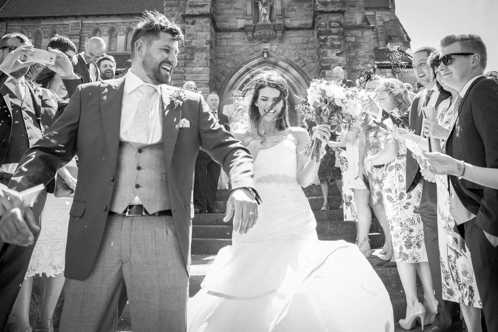Yorkshire Wedding Photographer - Natural Wedding Photography - Rudding Park Wedding Photographer (76 of 128).jpg