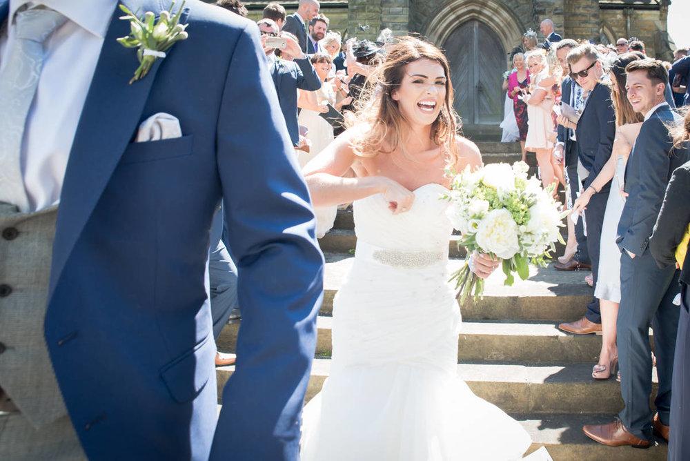 Yorkshire Wedding Photographer - Natural Wedding Photography - Rudding Park Wedding Photographer (77 of 128).jpg