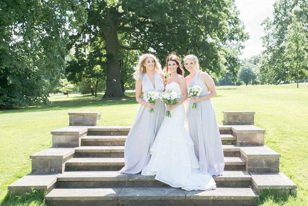 Yorkshire Wedding Photographer - Natural Wedding Photography - Rudding Park Wedding Photographer (81 of 128).jpg