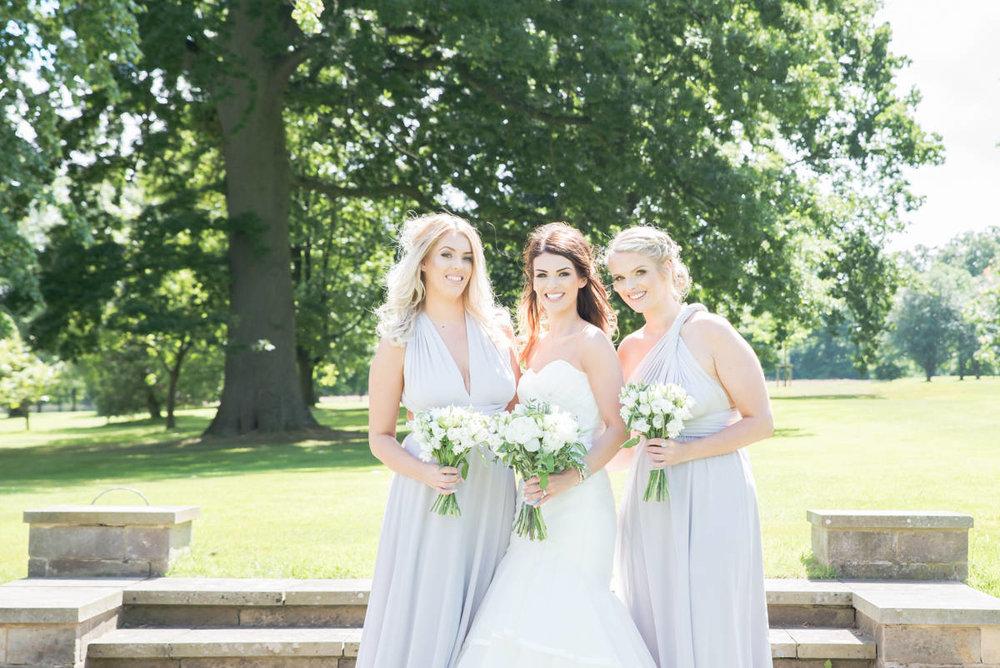 Yorkshire Wedding Photographer - Natural Wedding Photography - Rudding Park Wedding Photographer (82 of 128).jpg
