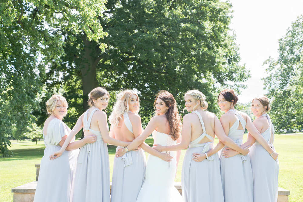Yorkshire Wedding Photographer - Natural Wedding Photography - Rudding Park Wedding Photographer (86 of 128).jpg