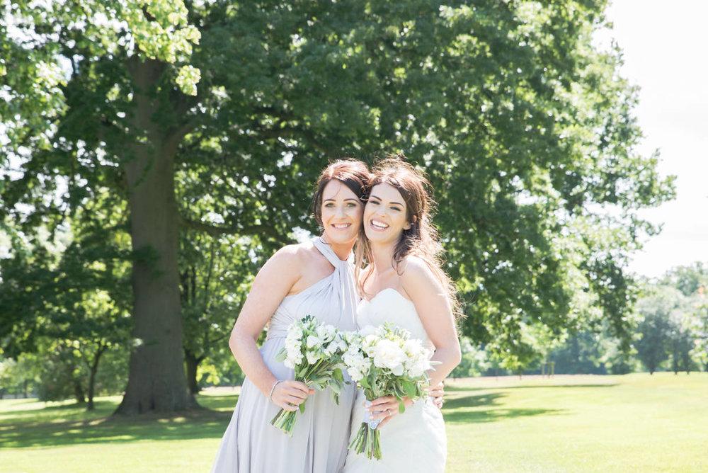 Yorkshire Wedding Photographer - Natural Wedding Photography - Rudding Park Wedding Photographer (87 of 128).jpg