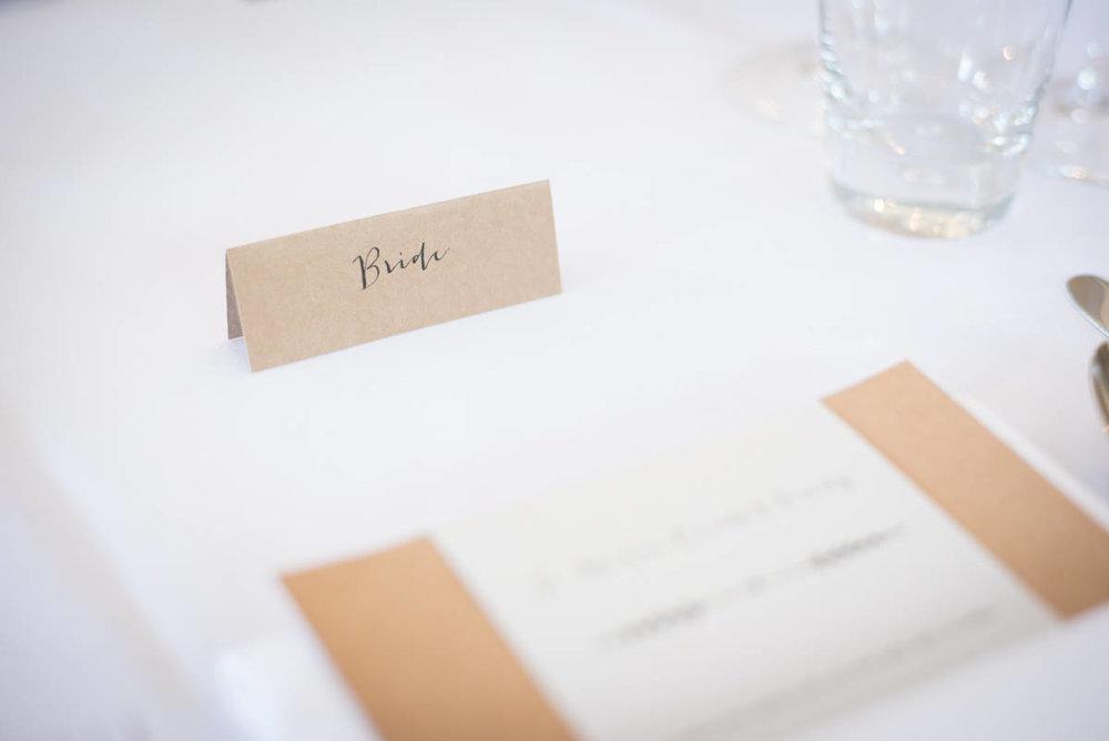 Yorkshire Wedding Photographer - Natural Wedding Photography - Rudding Park Wedding Photographer (93 of 128).jpg