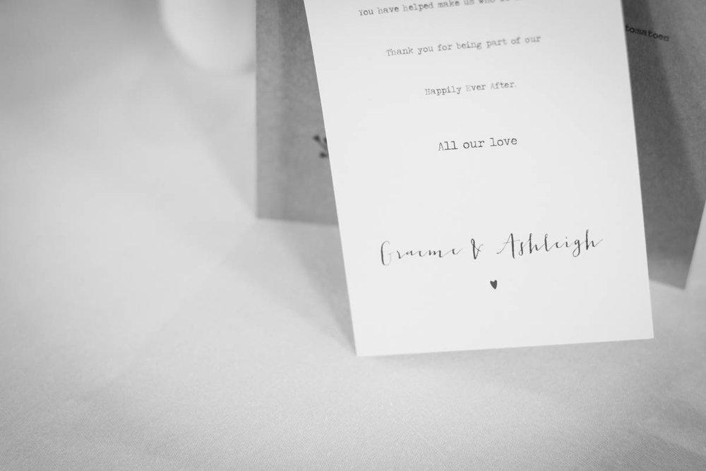 Yorkshire Wedding Photographer - Natural Wedding Photography - Rudding Park Wedding Photographer (96 of 128).jpg