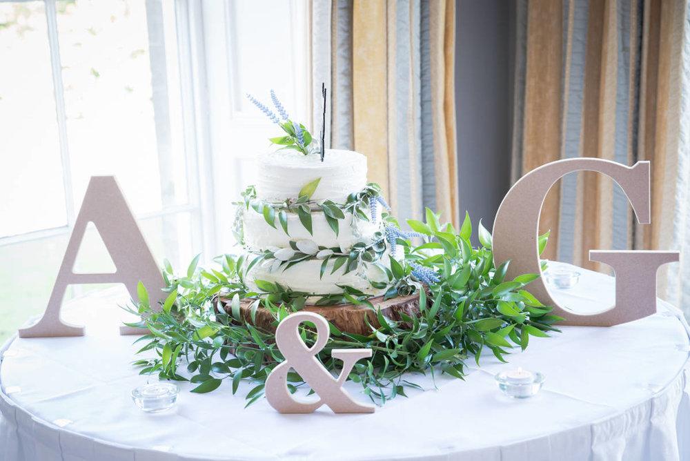 Yorkshire Wedding Photographer - Natural Wedding Photography - Rudding Park Wedding Photographer (97 of 128).jpg