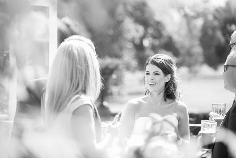 Yorkshire Wedding Photographer - Natural Wedding Photography - Rudding Park Wedding Photographer (102 of 128).jpg