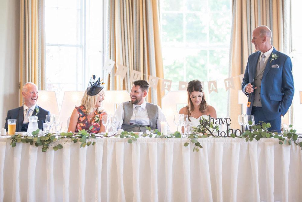 Yorkshire Wedding Photographer - Natural Wedding Photography - Rudding Park Wedding Photographer (103 of 128).jpg
