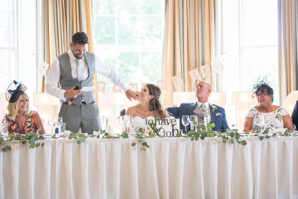 Yorkshire Wedding Photographer - Natural Wedding Photography - Rudding Park Wedding Photographer (104 of 128).jpg