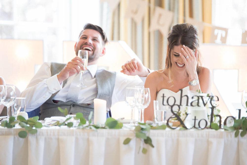 Yorkshire Wedding Photographer - Natural Wedding Photography - Rudding Park Wedding Photographer (107 of 128).jpg