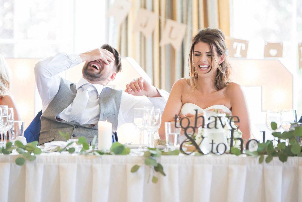 Yorkshire Wedding Photographer - Natural Wedding Photography - Rudding Park Wedding Photographer (108 of 128).jpg