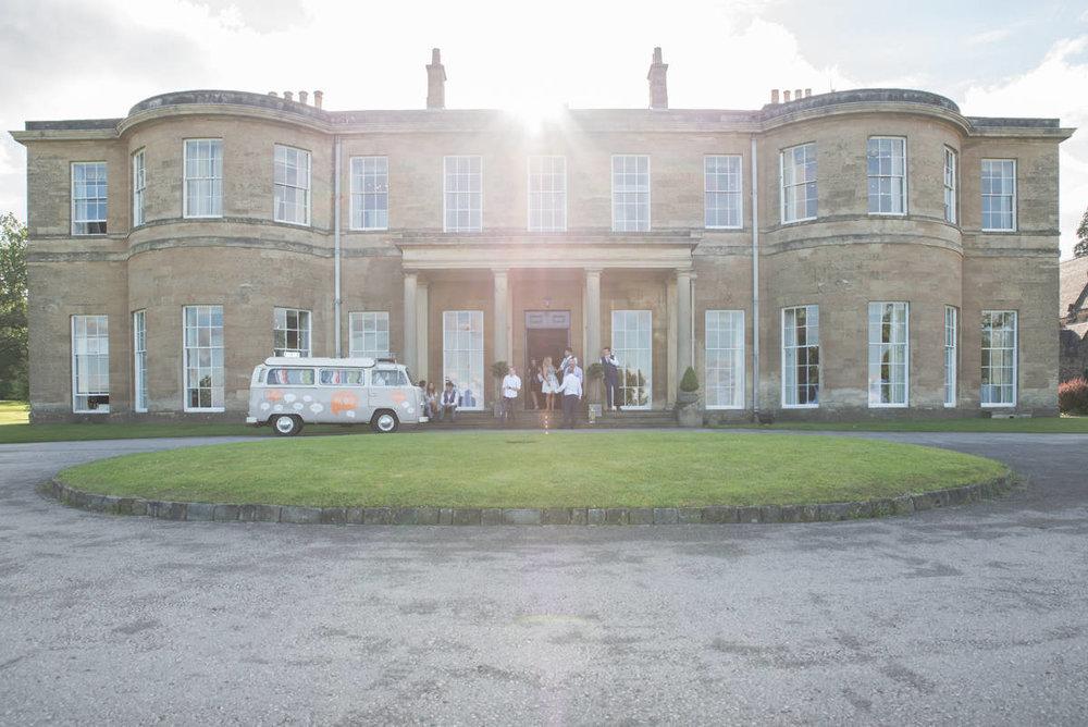 Yorkshire Wedding Photographer - Natural Wedding Photography - Rudding Park Wedding Photographer (111 of 128).jpg