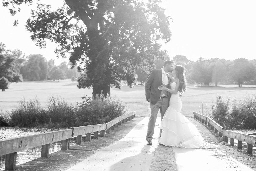 Yorkshire Wedding Photographer - Natural Wedding Photography - Rudding Park Wedding Photographer (115 of 128).jpg