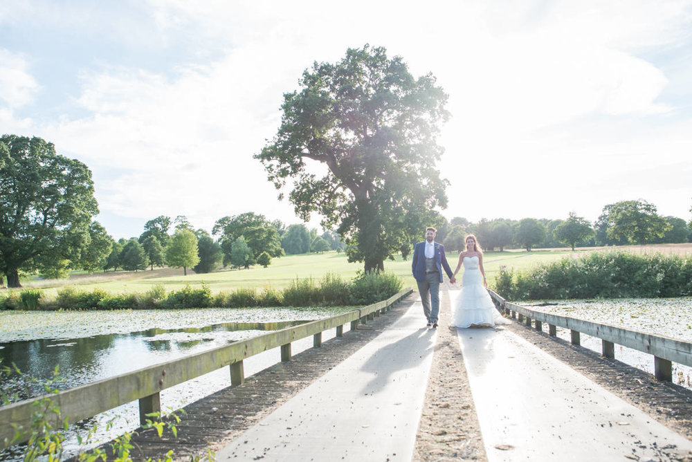 Yorkshire Wedding Photographer - Natural Wedding Photography - Rudding Park Wedding Photographer (116 of 128).jpg