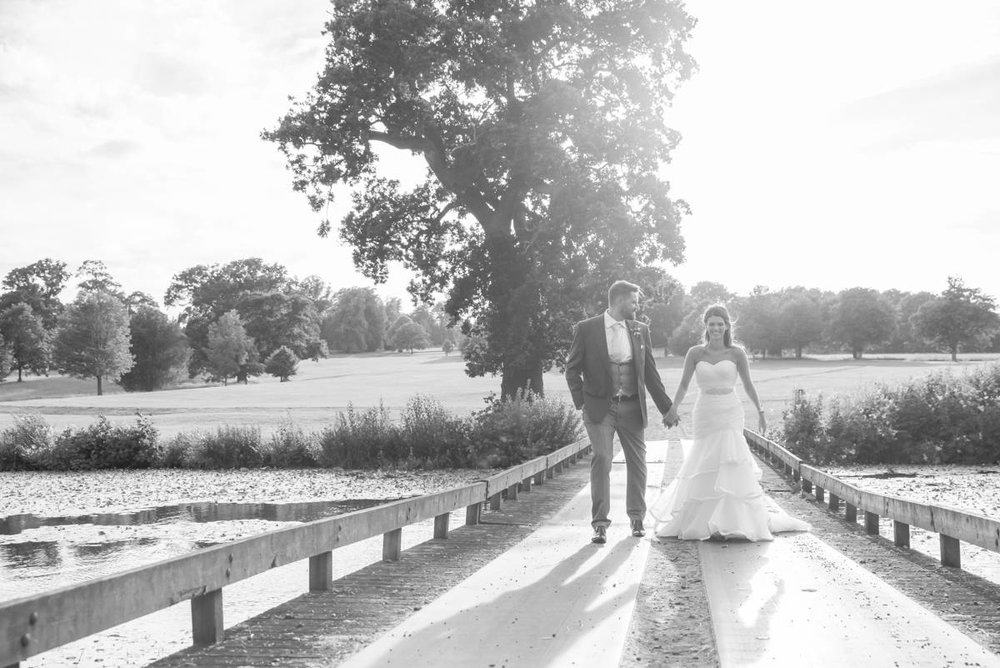 Yorkshire Wedding Photographer - Natural Wedding Photography - Rudding Park Wedding Photographer (117 of 128).jpg