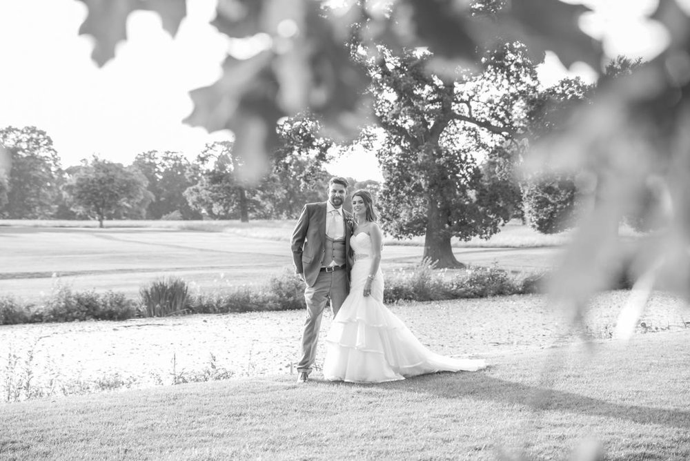 Yorkshire Wedding Photographer - Natural Wedding Photography - Rudding Park Wedding Photographer (118 of 128).jpg