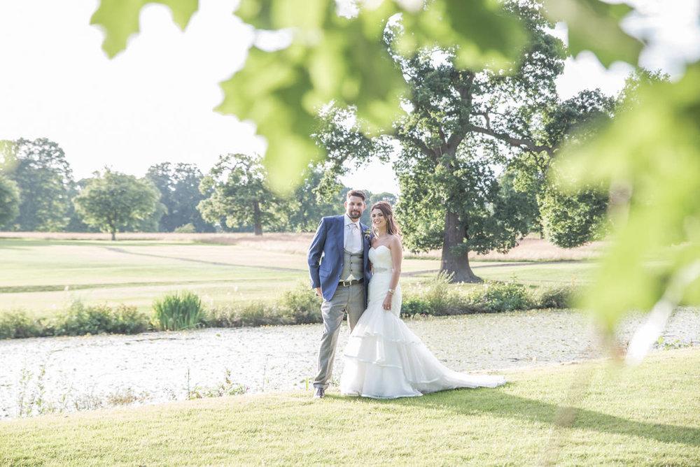 Yorkshire Wedding Photographer - Natural Wedding Photography - Rudding Park Wedding Photographer (119 of 128).jpg