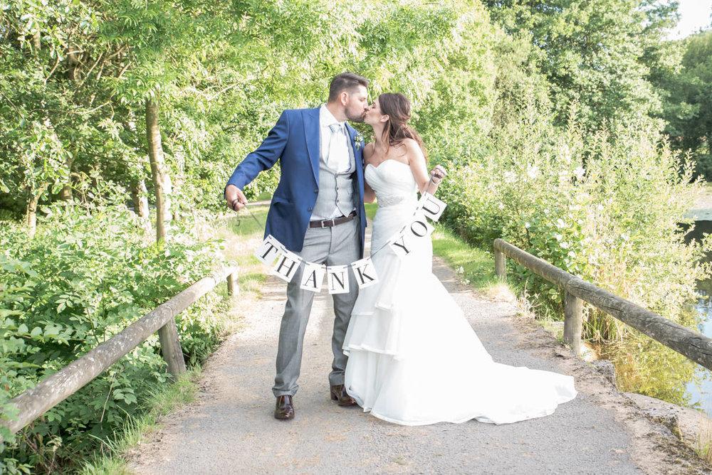 Yorkshire Wedding Photographer - Natural Wedding Photography - Rudding Park Wedding Photographer (122 of 128).jpg