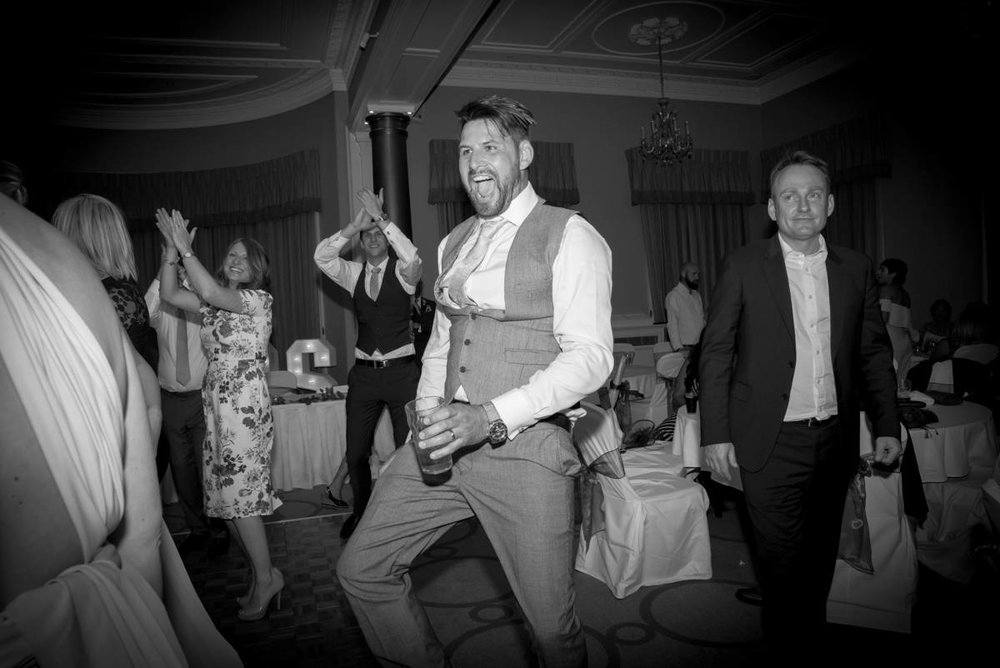 Yorkshire Wedding Photographer - Natural Wedding Photography - Rudding Park Wedding Photographer (128 of 128).jpg