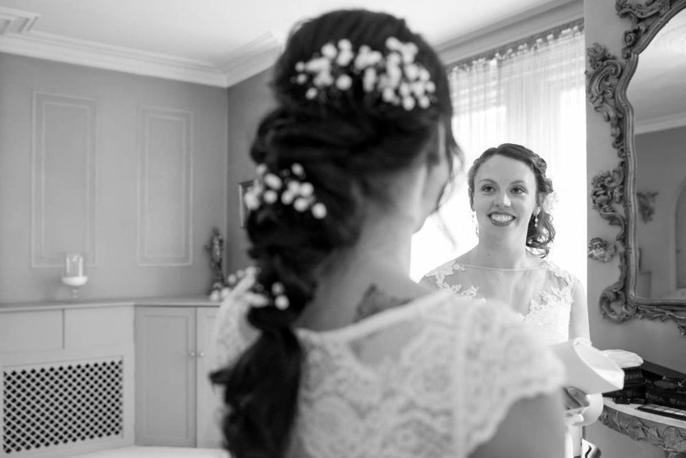 Yorkshire Wedding Photographer - Natural Wedding Photography - Harrogate Sun Pavilion Wedding Photographer (16 of 188).jpg