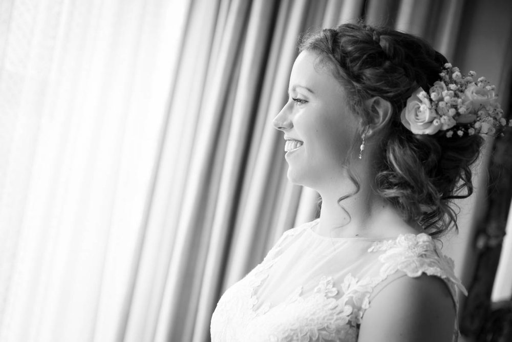 Yorkshire Wedding Photographer - Natural Wedding Photography - Harrogate Sun Pavilion Wedding Photographer (19 of 188).jpg