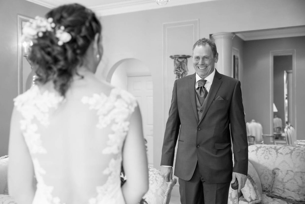 Yorkshire Wedding Photographer - Natural Wedding Photography - Harrogate Sun Pavilion Wedding Photographer (30 of 188).jpg