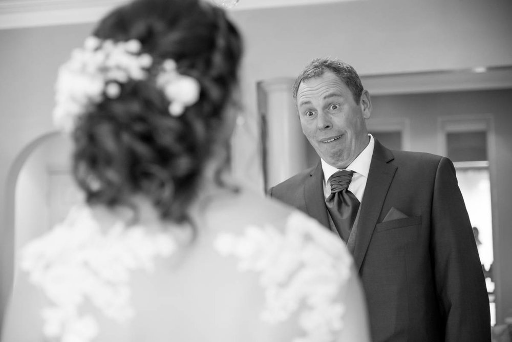 Yorkshire Wedding Photographer - Natural Wedding Photography - Harrogate Sun Pavilion Wedding Photographer (31 of 188).jpg
