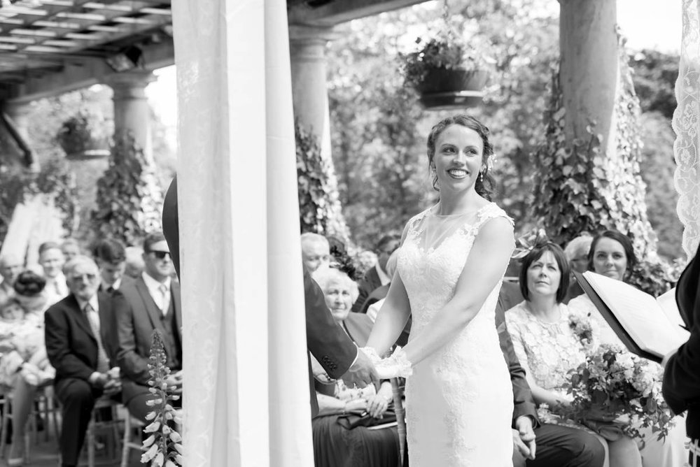 Yorkshire Wedding Photographer - Natural Wedding Photography - Harrogate Sun Pavilion Wedding Photographer (59 of 188).jpg