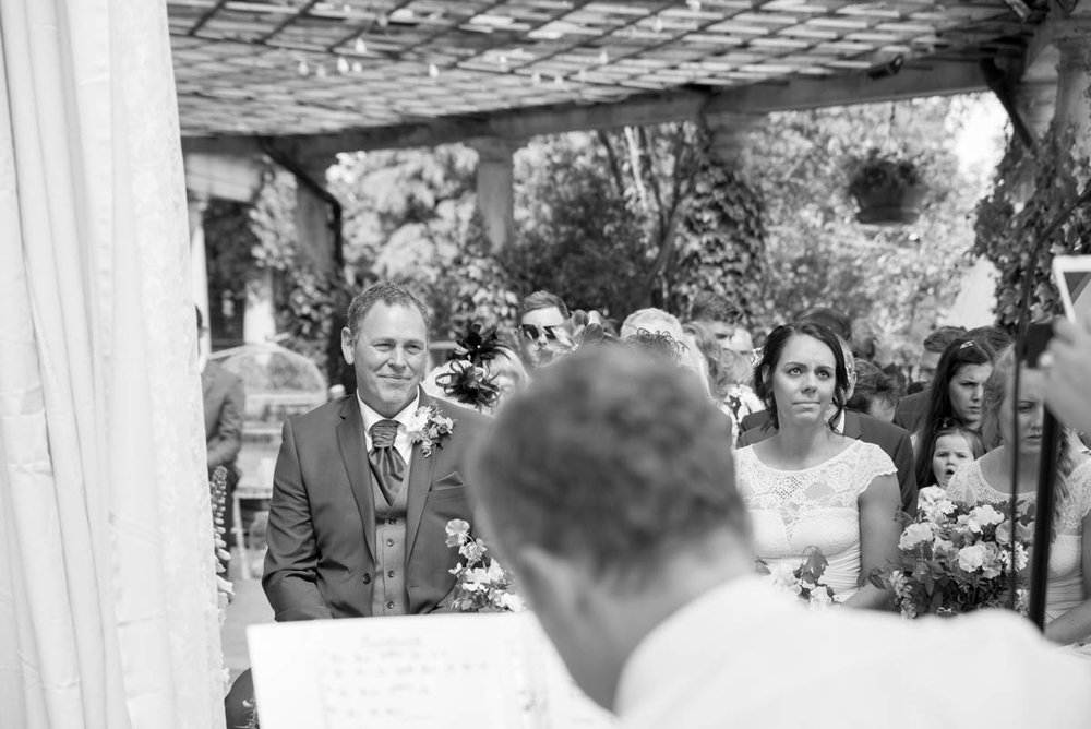 Yorkshire Wedding Photographer - Natural Wedding Photography - Harrogate Sun Pavilion Wedding Photographer (61 of 188).jpg