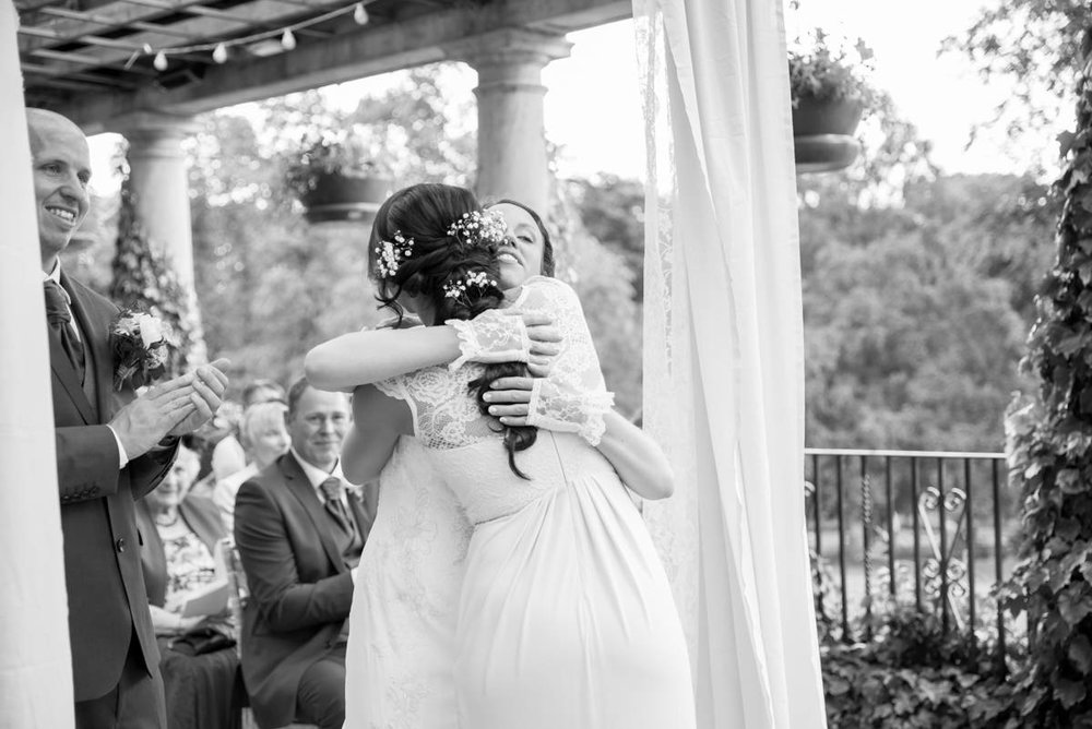 Yorkshire Wedding Photographer - Natural Wedding Photography - Harrogate Sun Pavilion Wedding Photographer (67 of 188).jpg