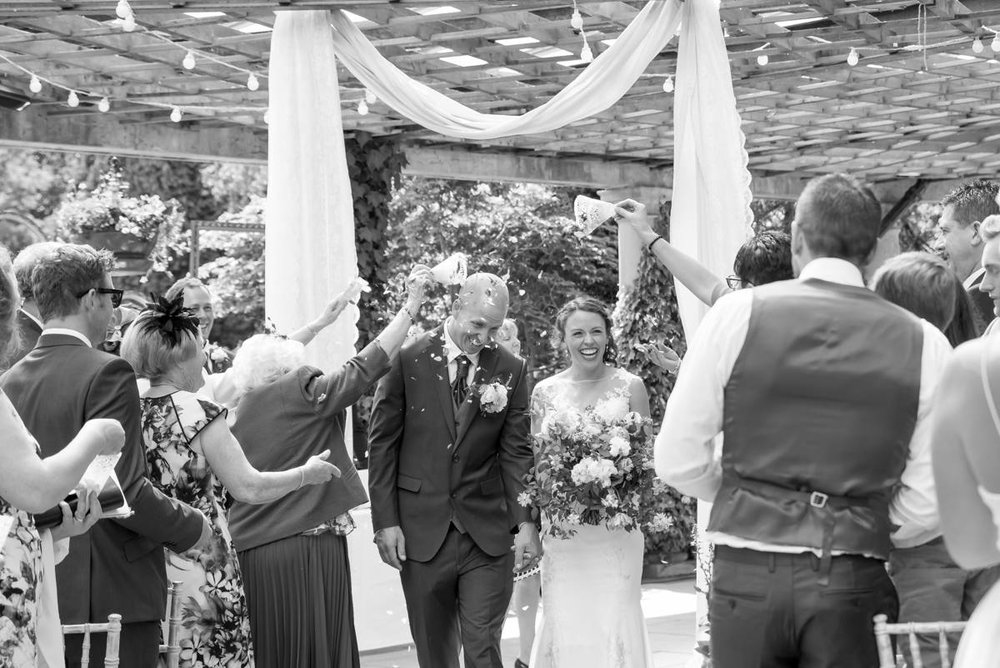 Yorkshire Wedding Photographer - Natural Wedding Photography - Harrogate Sun Pavilion Wedding Photographer (79 of 188).jpg