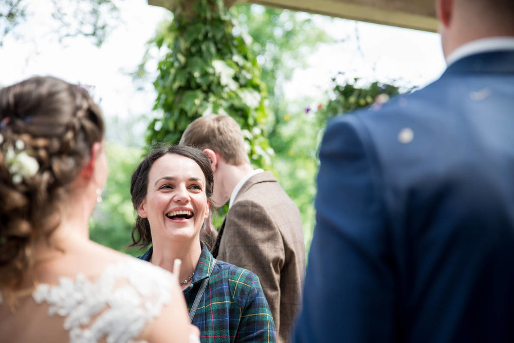 Yorkshire Wedding Photographer - Natural Wedding Photography - Harrogate Sun Pavilion Wedding Photographer (83 of 188).jpg