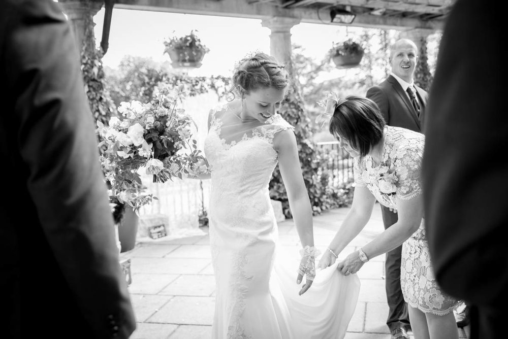 Yorkshire Wedding Photographer - Natural Wedding Photography - Harrogate Sun Pavilion Wedding Photographer (94 of 188).jpg