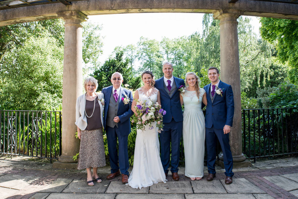 Yorkshire Wedding Photographer - Natural Wedding Photography - Harrogate Sun Pavilion Wedding Photographer (99 of 188).jpg