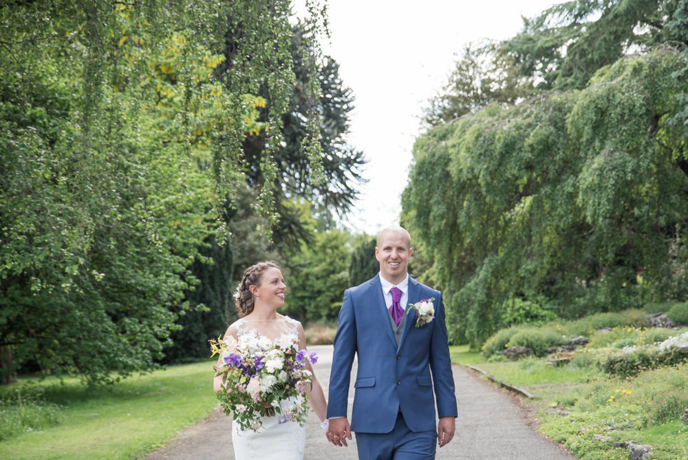Yorkshire Wedding Photographer - Natural Wedding Photography - Harrogate Sun Pavilion Wedding Photographer (104 of 188).jpg