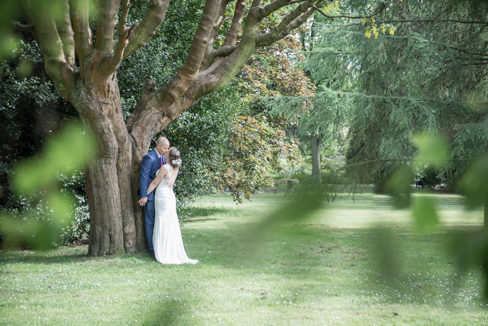 Yorkshire Wedding Photographer - Natural Wedding Photography - Harrogate Sun Pavilion Wedding Photographer (110 of 188).jpg