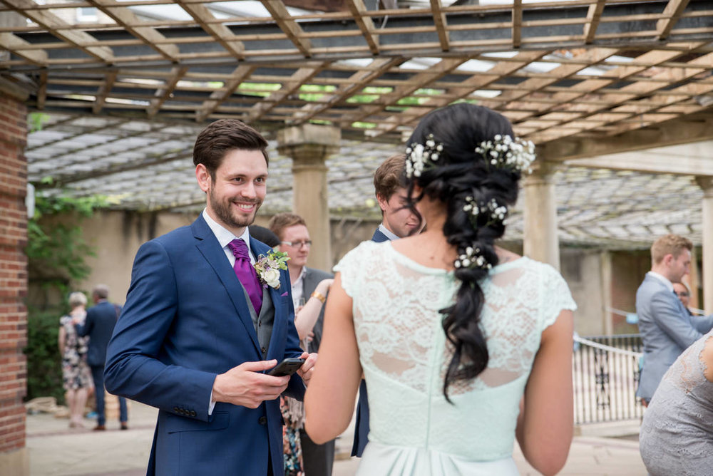Yorkshire Wedding Photographer - Natural Wedding Photography - Harrogate Sun Pavilion Wedding Photographer (124 of 188).jpg