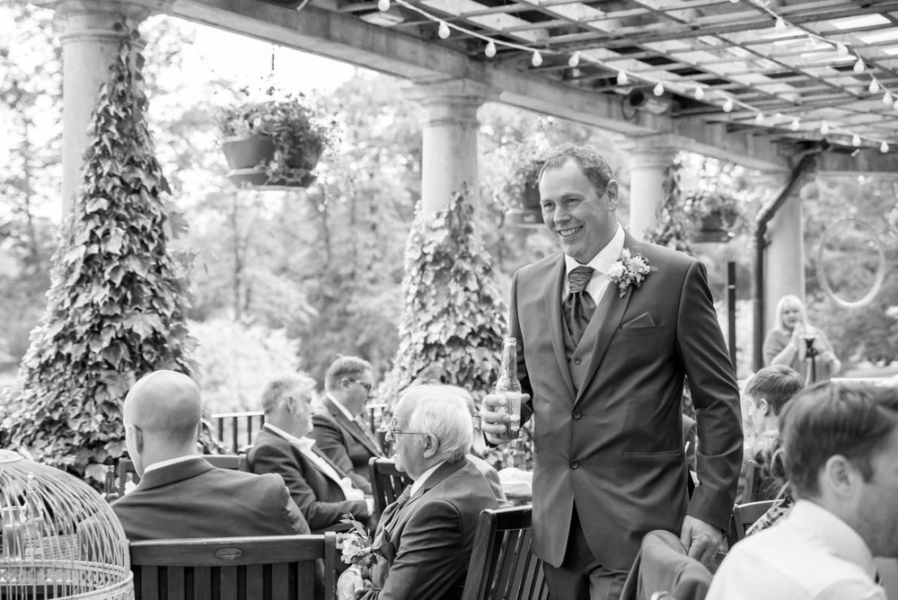 Yorkshire Wedding Photographer - Natural Wedding Photography - Harrogate Sun Pavilion Wedding Photographer (125 of 188).jpg