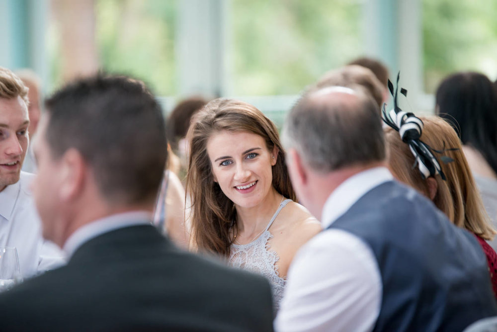 Yorkshire Wedding Photographer - Natural Wedding Photography - Harrogate Sun Pavilion Wedding Photographer (135 of 188).jpg