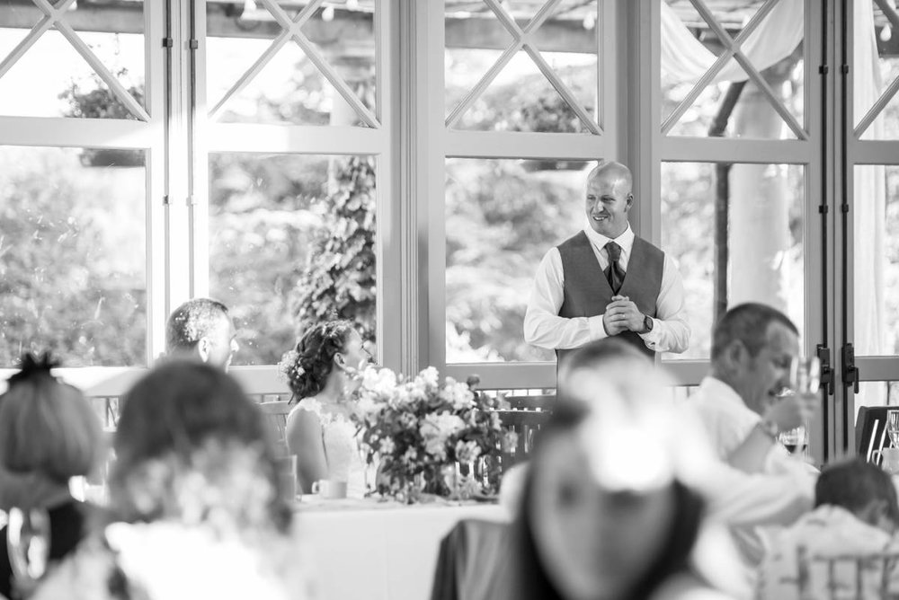 Yorkshire Wedding Photographer - Natural Wedding Photography - Harrogate Sun Pavilion Wedding Photographer (150 of 188).jpg