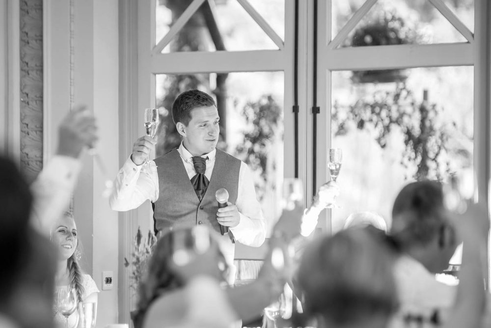 Yorkshire Wedding Photographer - Natural Wedding Photography - Harrogate Sun Pavilion Wedding Photographer (155 of 188).jpg