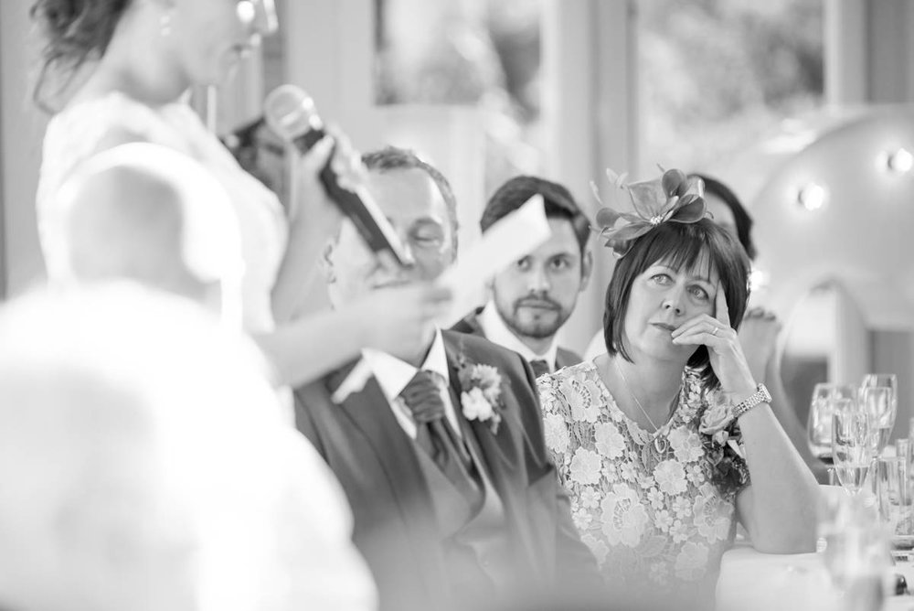 Yorkshire Wedding Photographer - Natural Wedding Photography - Harrogate Sun Pavilion Wedding Photographer (156 of 188).jpg